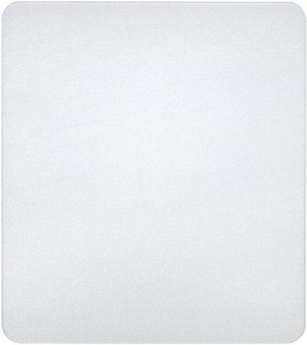 WENKO 2712077500 Herdabdeckplatte 3 in 1 - für Glaskeramik-Kochfelder Gehärtetes Glas 56 x 18 x 50 cm Transparent
