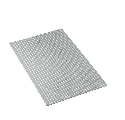 Electrolux 4055066171 Grill- und Backplatte für Backöfen