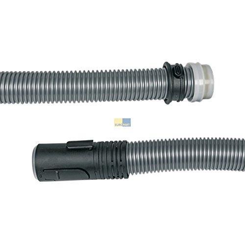 Siemens Bosch Saugschlauch Staubsaugerschlauch Schlauch für BSG61430 - Nr 00570336 570336