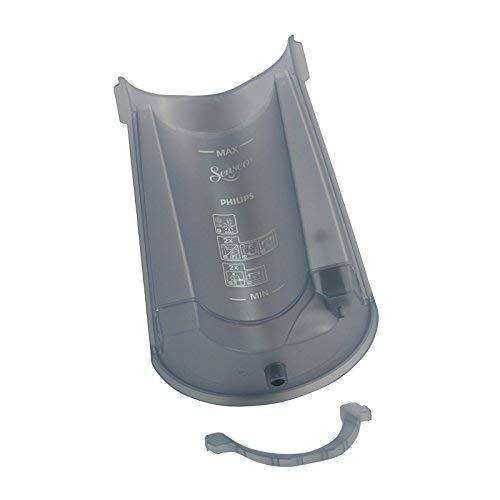 Philips Senseo Wassertank für HD78257827 266 x 164 x 98 cm