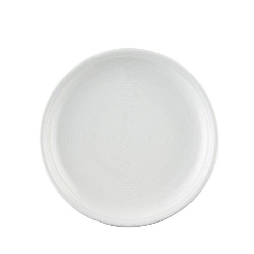 Thomas Trend - 6 x Speiseteller 26 cm Weiß