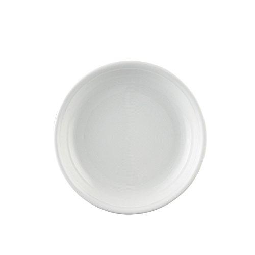 Thomas Trend - 6 x Suppenteller 22 cm Weiß