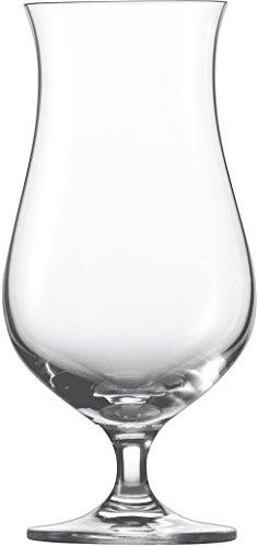 Schott 111286 Zwiesel Caribbean Fever Hurricane Cocktailglas 6er-Set