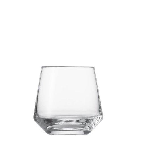 Schott Zwiesel Pure Whisky klein 6er Set