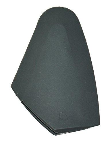 Spatelspitze für Spatel Schaber Topschaber Spachtel geeignet für Thermomix TM21 TM 21 Vorwerk