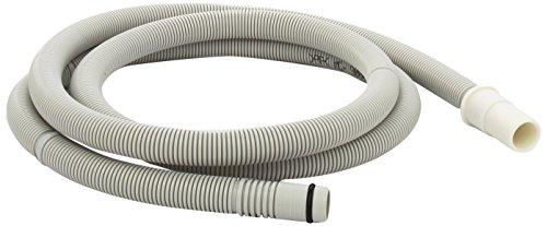 Bosch 00668114 GeschirrspülerzubehörWasserschläuche  MGDOriginal Ersatz-Ablaufschlauch für Ihre Spülmaschine