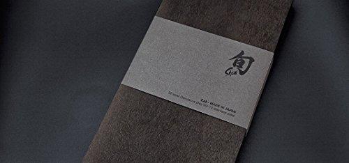 KAI Shun Classic Hackmesser Klinge 15 cm  DM-0767