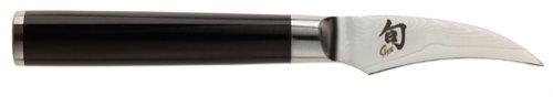 Kai Shun Classic Schälmesser Klinge 60 cm DM-0715