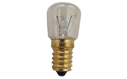 GAGGENAU-LAMPE 25W 230V Backofen - 300°C 48 x 23 mm 00032196