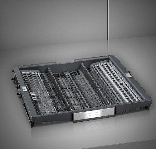 Gaggenau DA041160 Besteckschublade mit Leichtlauffunktion