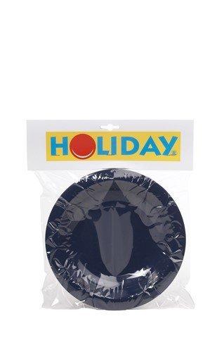 Rosti Mepal Suppenteller Holiday Set 4-tlg - oce