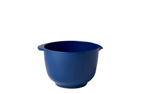 Rosti Rührschüssel Margrethe 2 l Indigo blue