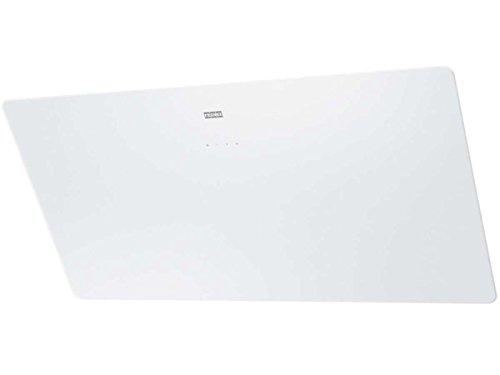 Franke Smart FSMA 905 WH Kopffrei Dunstabzugshaube Weiß Dunstesse Kopffreihaube