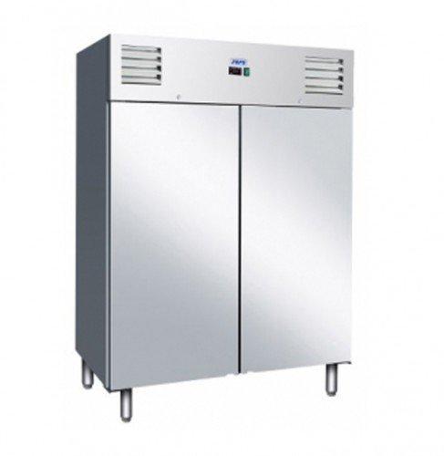Saro Kühlschrank mit Umluftventilator Modell GN 140 TNA