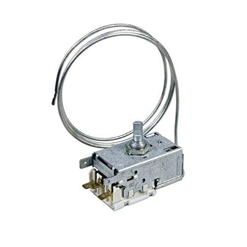 K59H1300 Kühlschrankthermostat Alternativersatzteil