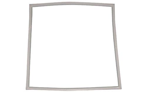 Liebherr 7111024 ORIGINAL Türdichtung Magnetdichtung Türrahmendichtung Rahmendichtung Dichtung Gefrierabteil Kühlschrank