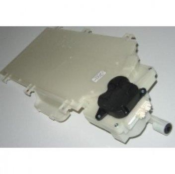899645430799 Wasserweiche für AEG Waschmaschine Lavamat Update